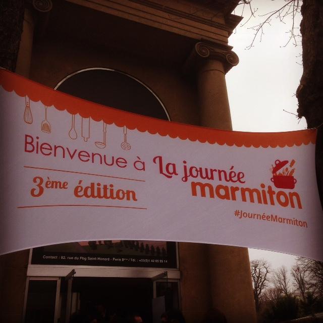 journee marmiton 2015