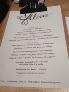 menu_clover