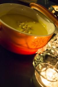 soupebutternut1