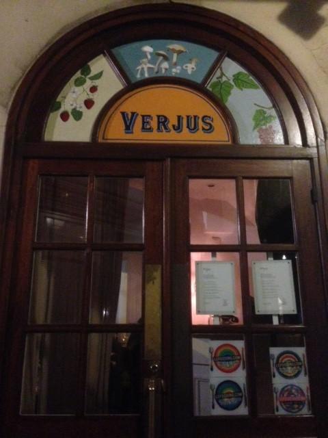 verjus_restaurant