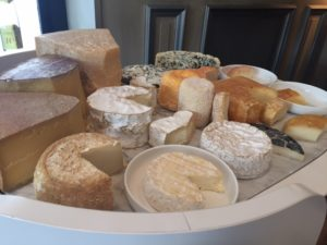 assiette champenoise_fromages