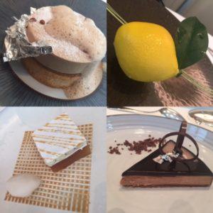assiettechampenoise_desserts