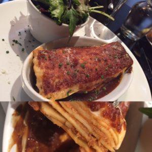 domani_lasagnes3