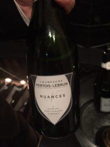 champagne pertois lebrun_nuances