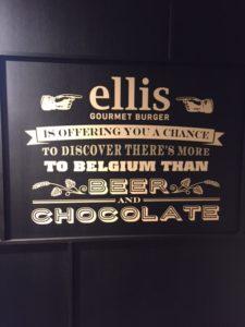 ellis-goumet-burger-citation