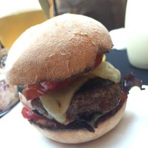 ellis-gourmet-burger-2