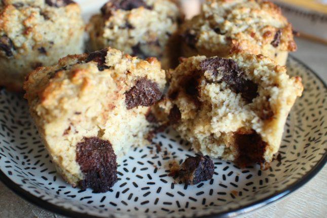 franprix-muffins-avoine-choco-2