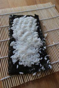 maki-saumon-2