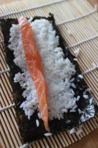 maki-saumon-3