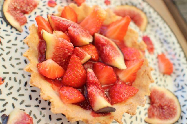 tartelettes-figues-fraises-3