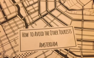 amsterdam-tourists