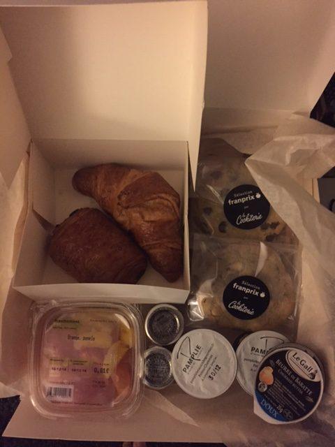 matin-franprix-box-petit-dejeuner