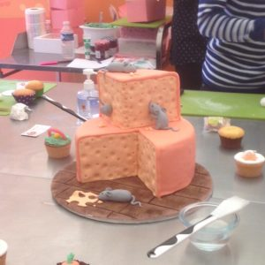 cake design_journee marmiton