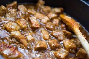 cuisson-porc-a-indonesienne