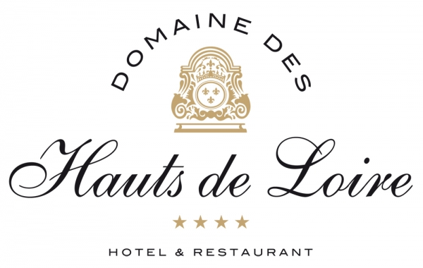 logo_Domaine_des_Hauts_de_Loire