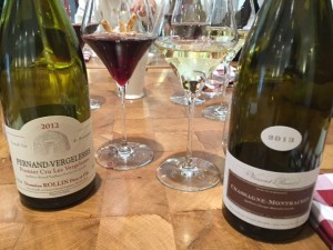 vins_chezrichard_bourgogne