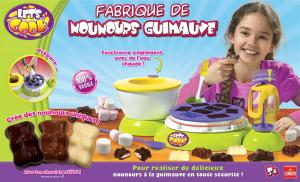 Facing_LC-Nounours-Guimauve