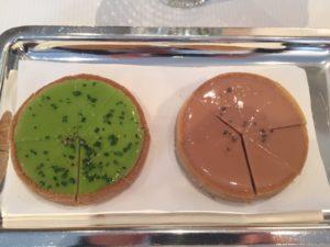 assiette champenoise_miseenbouche