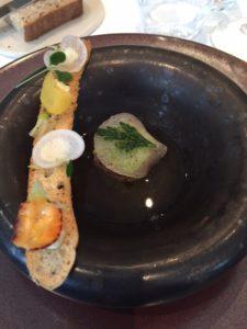 assiette champenoise_tourteau