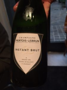 champagne pertois lebrun_instant brut