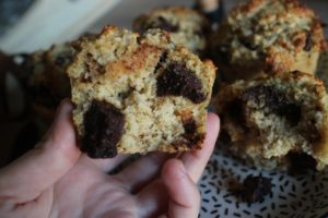 franprix-muffins-avoine-choco-1