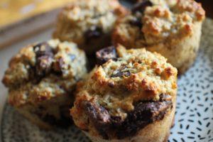 franprix-muffins-avoine-choco-3