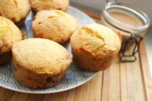 franprix-muffins-speculoos3
